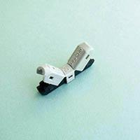 【CAINZ DASH】サンハヤト JOW Connectors EC−I2 10個入り