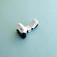 【CAINZ DASH】サンハヤト JOW Connectors EC−T1 10個入り
