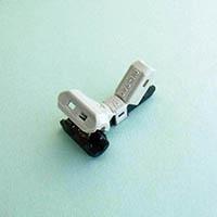 【CAINZ DASH】サンハヤト JOW Connectors EC−T2 10個入り