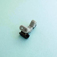 【CAINZ DASH】サンハヤト JOW Connectors EC−T21 10個入り