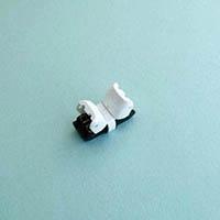 【CAINZ DASH】サンハヤト JOW Connectors EC−DI1 6個入り