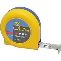 【CAINZ DASH】KDS フリー16巾3.5m固定爪