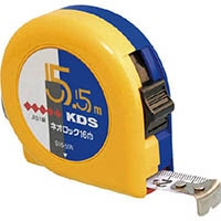 【CAINZ DASH】KDS ネオロック16巾5.5m
