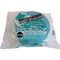 【CAINZ DASH】オカモト クラフトテープ環境思いカラーライトブルー