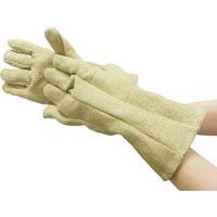 ニューテックス  ゼテックスプラス 手袋 46cm