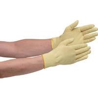 ミドリ安全 耐切創手袋 MK-SD15G(低発塵 SD糸ニット)