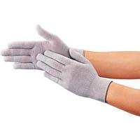 TRUSCO チャージフリー手袋 Sサイズ