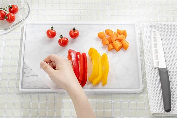 まな板シート 3m(本体): キッチン用品・キッチン雑貨・食器ホームセンター通販のカインズ